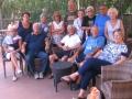 anziani-villa-guardia-in-sardegna-10