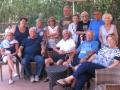 anziani-villa-guardia-in-sardegna-9