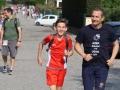 Mangia Bevi Corri Cammina 20181