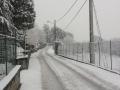 nevicata 2015.jpg