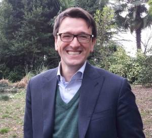 Valerio Perroni