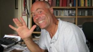 don Gigi Zuffellato