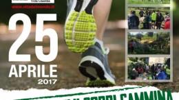 Mangia Bevi Corri Cammina 2017
