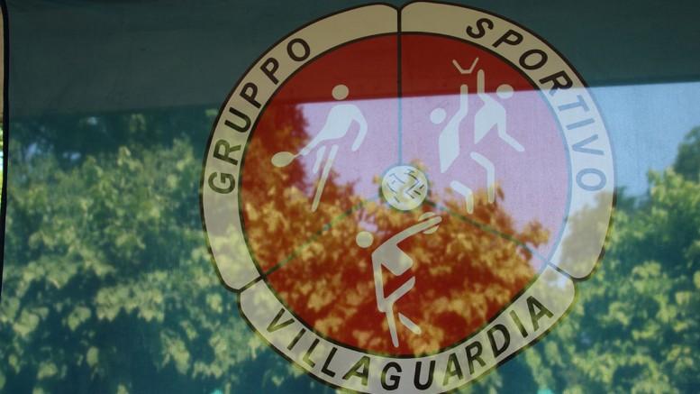 Festa dello Sport GSV 2017