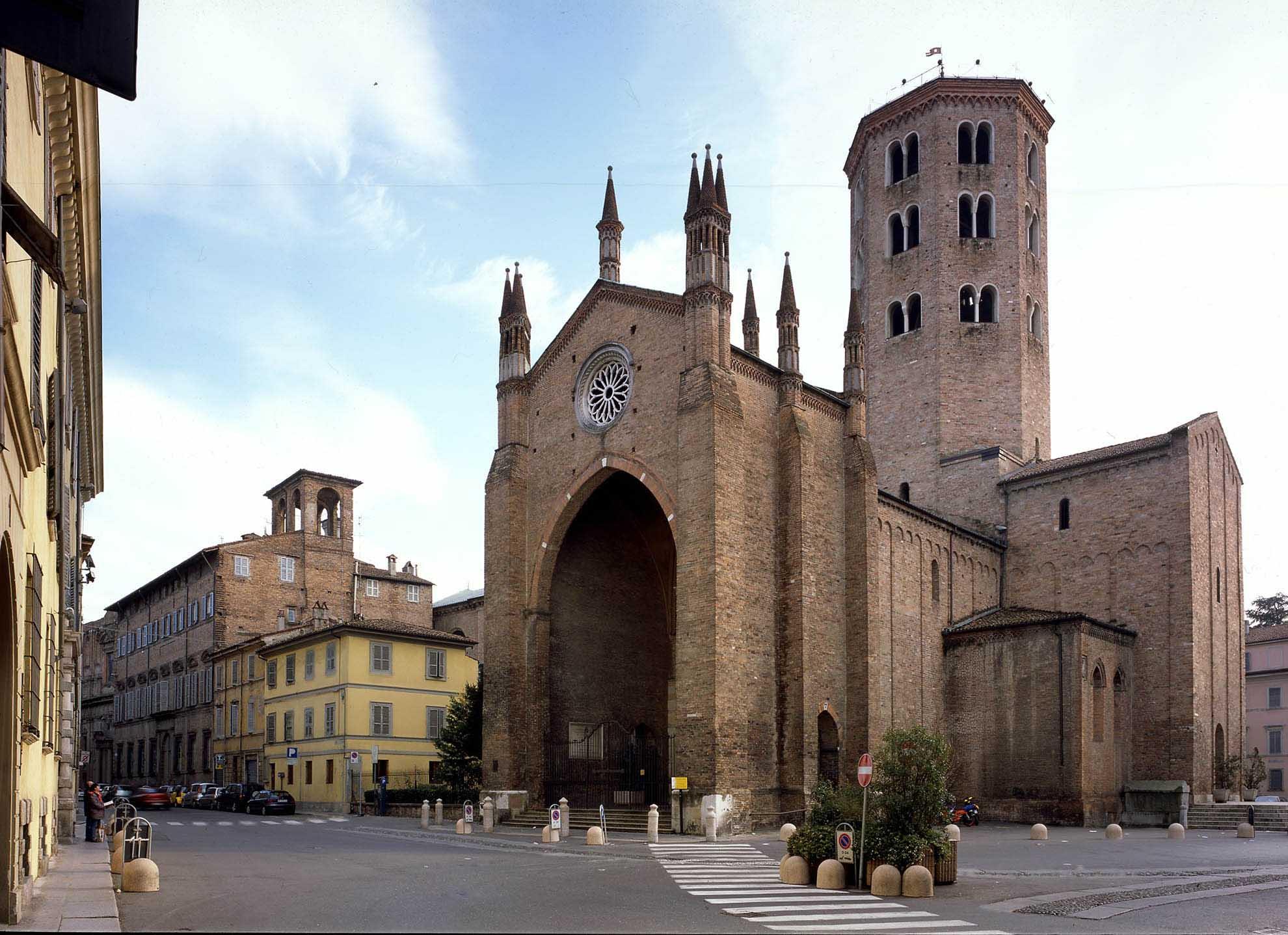 Il centro INCONTRO invita i soci a Piacenza, trasferimento ...