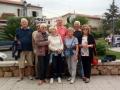 anziani-villa-guardia-in-sardegna-17