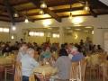 anziani-villa-guardia-in-sardegna-5