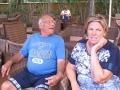 anziani-villa-guardia-in-sardegna-7
