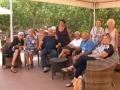 anziani-villa-guardia-in-sardegna-8