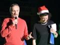 Natale-Villaguardia-150