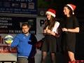 Natale-Villaguardia-359