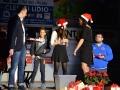 Natale-Villaguardia-412
