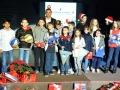Natale-Villaguardia-431