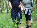 Mangia bevi corri cammina 2017_8694