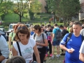 Mangia Bevi Corri Cammina 2018