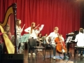 saggio scuola di musica2