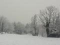 nevicata 2015 .jpg