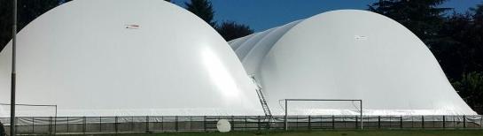 palloni-scuole-medie