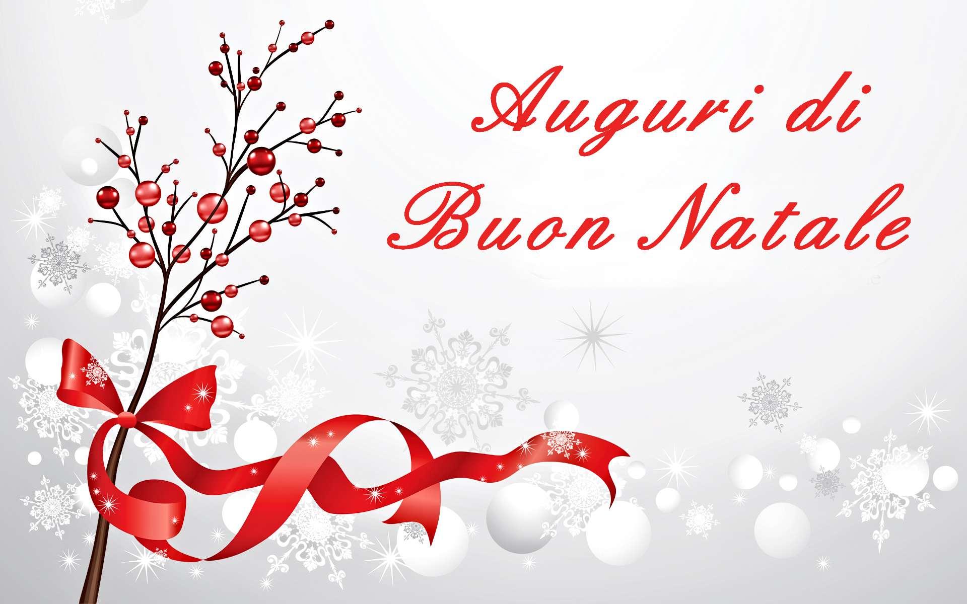 Immagini Natale Email.Auguri Di Buon Natale E Buon Anno Villa Guardia Viva