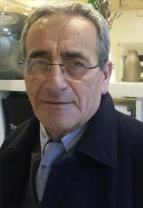 Lidio Giovannone