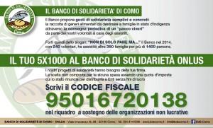 banco di solidarieta