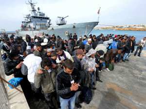 migranti-clandestini-300x225