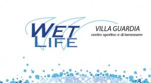 wetlife