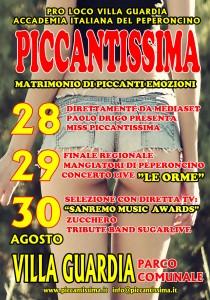 piccantissima-2015-villaguardia-ok rid