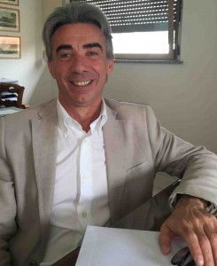 francesco coquio preside villa guardia