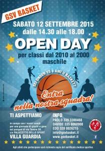O-D basket 2015