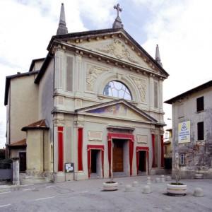 Santuario Maccio