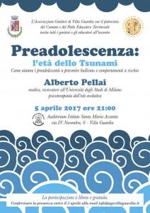 AGE_conferenza_pellai-724x1024-1