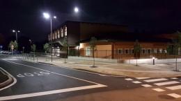 scuola primaria don milani villa guardia