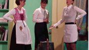 compagnia teatrale Orma