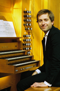 Fernando Gabriel Swiech
