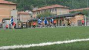calcio 2002 gsv