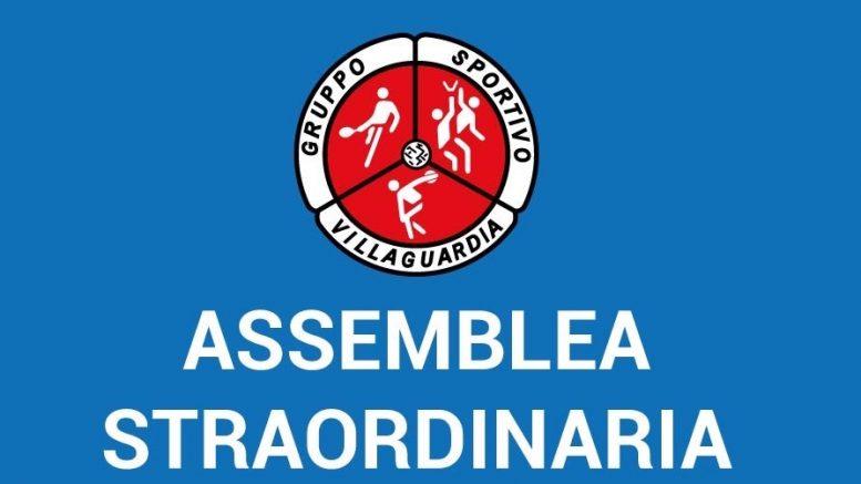 ASSEMBLEA-SOCI GSV