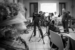 Aito, corso di fotografia con Alle Bonicalzi