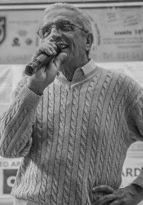 Luigi Tagliabue