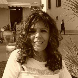 Loredana Bianchi