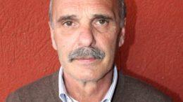 Danilo Frigerio
